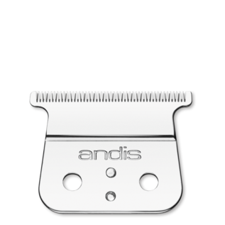 Andis Andis T-Outliner Cordless Li GTX Deep Tooth Trimmer T-Blade ORL