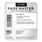Andis Andis Fade Master Blade ML