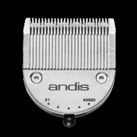 Andis Andis Supra Li 5 Blade LCL-2