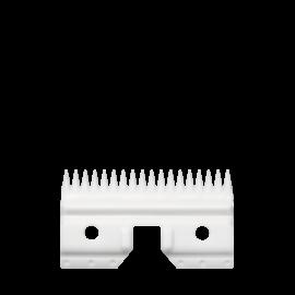 Andis Andis CeramicEdge Detachable Clipper Coarse Cutter