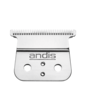 Andis Andis Pivot Pro Trimmer T-Blade PMT-1/PMC
