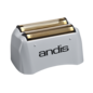 Andis Andis Replacement Foil Fits Profoil Lithium Shaver TS-1/TS-2