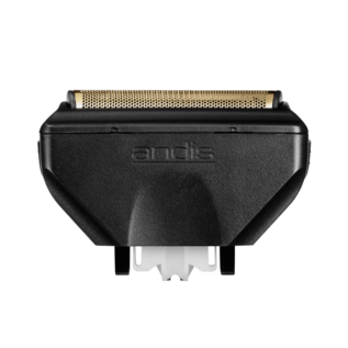 Andis Andis Shaver Head Attachment Fits Superliner Trimmer RT-1
