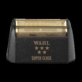Wahl Wahl Replacement Double Gold Foil Fits Finale Shaver