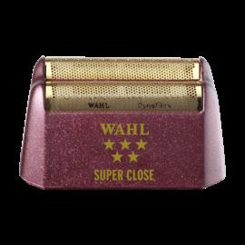 Wahl Wahl Replacement Double Gold Foil Fits Shaver Shaper