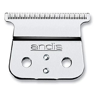 Andis Andis Power Trim Trimmer T-Blade D-4