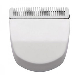 Wahl Wahl Peanut Snap-On Clipper/Trimmer Blade White