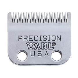 Wahl Wahl Precision 2-Hole Clipper Blade Fits Home Kits