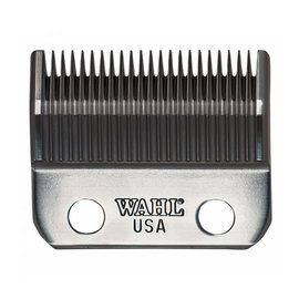 Wahl Wahl Standard 2-Hole 1-3mm Clipper Blade Fits Super Taper & Icon