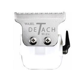 Wahl Wahl Detach T-Wide Snap-On Trimmer T-Blade Fits 5 Star Cordless Detailer