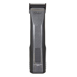 Oster Oster Octane Detachable Blade Cordless Clipper w/ Blades 000 & 1