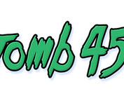 Tomb45