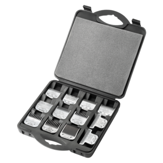 Andis Andis Detachable Blade Carrying Case