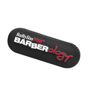 BabylissPRO BabylissPRO Barberology Hair Grippers 6pcs
