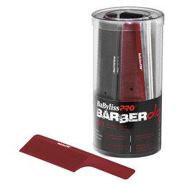 BabylissPRO BabylissPRO Barberology Clipper Handle Combs 30pcs Display [CS]