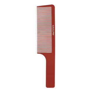 BabylissPRO BabylissPRO Barberology Clipper Handle Comb