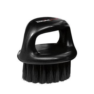 BabylissPRO BabylissPRO Barberology Fade Knuckle Brush Duster