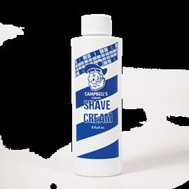 Campbell's Campbell's Liquid Shave Cream 8oz