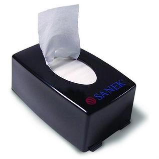 Sanek Graham Beauty Sanek Dispenser for Neck Strips