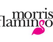 Morris Flamingo