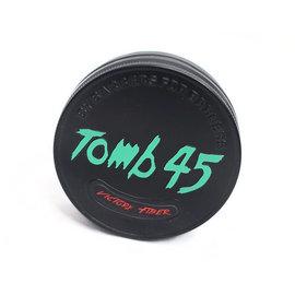 Tomb45 Tomb45 Victory Fiber 3.4oz