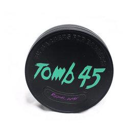 Tomb45 Tomb45 Royal Wax 3.4oz