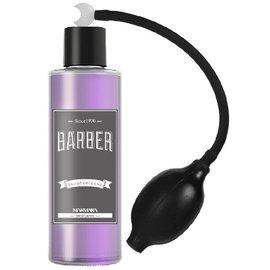 Marmara Marmara Barber Cologne Aftershave Atomizer Pump