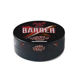 Marmara Marmara Barber Aqua Wax Tampa Tobacco 5oz|150ml