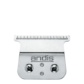 Andis Andis T-Liner+ / Superiner T-Blade D-4D/RT-1