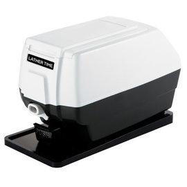 ScalpMaster ScalpMaster Lather Time Machine