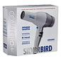 ConairPRO ConairPRO Silver Bird Professional AC Hair Blow Dryer 2000W
