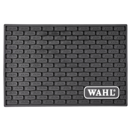 """Wahl Wahl Heavy Duty Station Barber Tool Mat 17.625""""W x 11.875""""H x 0.375"""""""