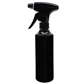 Soft 'n Style Soft 'n Style Continuous Mist Trigger Spray Bottle 12oz