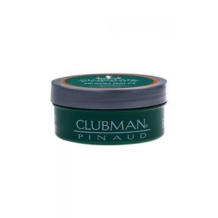 Clubman Clubman Pinaud Beard Balm 2oz