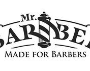 Mr Barber