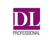 DL Professional