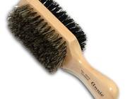 Club Wave Brushes