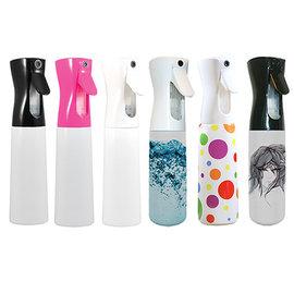 Flairosol Flairosol Continuous Mist Spray Bottle 10oz