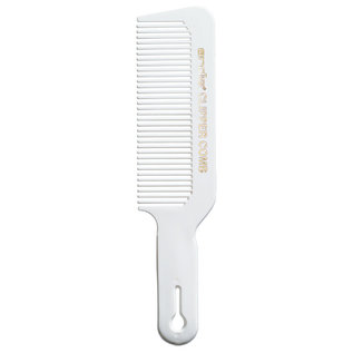 Andis Andis Clipper Comb
