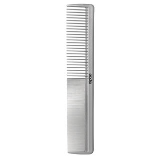 """Andis Andis 8-1/2"""" Cutting Styling Comb"""