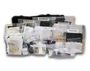 Practical State Board Kits