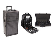 Cases | Backpacks | Bags
