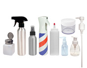 Bottles | Jars | Cases
