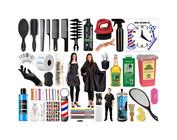 Beauty | Barber Supplies
