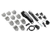 Clipper | Trimmer Combo Sets