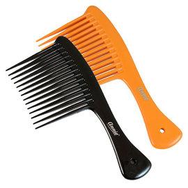 "Annie Annie 8-1/2"" Jumbo Rake Comb"