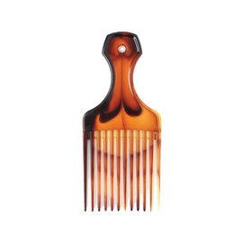 "Annie Annie 7"" Jumbo Pick Comb"