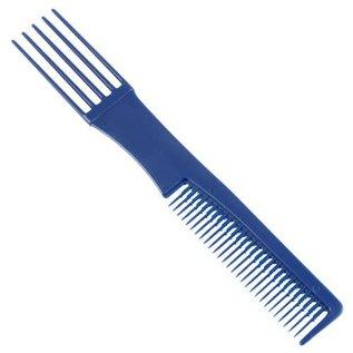 """Annie Annie 7-1/2"""" Comb & Lift"""
