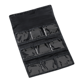 Andis Andis Soft Folding Traveling Blade Case