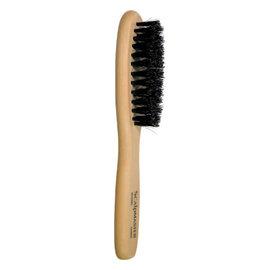 ScalpMaster ScalpMaster 100% Boar Bristle Beard Brush